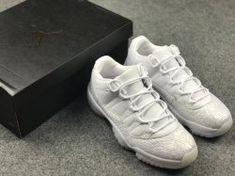 ade2e934f2c045 Air jordan 11 shoes - ShoesExtra.com. Nike Air Jordan 11Basketball ...