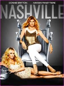 nashville tv series - Yahoo! Image Search Results