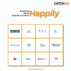Build bond with us and be a happy Catch Weight customer. Food Industry, Weight Management, Lorem Ipsum, Quotations, Flexibility, Bond, Business, Happy, Back Walkover