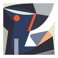 No. 90 of 100 Days of Shapemaking . . . #100daysofshapemaking_lel #the100dayproject #100dayproject #shapemaker #flatart #vectorart #artoftheday #instaartsy #artwatchers #digitalart #newmedia #abstract #colorstudy #abstracters_anonymous #abstractart #instaabstract #instaart #instaartist #contemporaryart #igartist #worldofartists #ratedmodernart #ig_artistry #doitfortheprocess #flaming_abstracts #artadvisory #instagood #livecolorfully #designboom