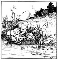 classic book illustration - Yahoo Image Search Results