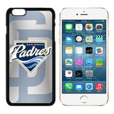 MLB San Diego Padres Iphone 6 and 6 Plus Case Cover (iPhone 6) Case The World http://www.amazon.com/dp/B00PBIVTGU/ref=cm_sw_r_pi_dp_-umJub058VRJ4