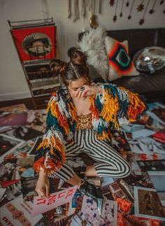 17 Best Indiefoxx Fashion images in 2019 | Bohemian fashion
