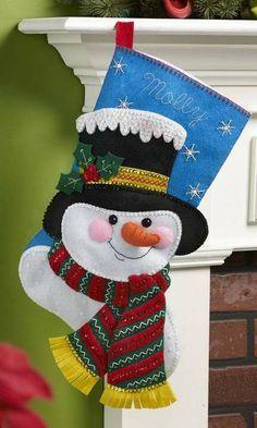 22 Christmas Stocking Ideas Bucilla Christmas Stockings Christmas Stocking Kits