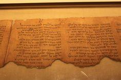 Resultado de imagen para como se escribio la biblia