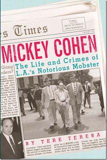 RETROKIMMER.COM: MOBSTER MICKEY COHEN: LA CONFIDENTIAL