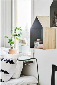 Here you have some of the best home decor ideas for your house with different styles and inspiring details. #home #decor #ideas  see more inspiring images at www.delightfull.eu