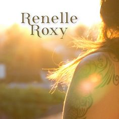 Renelle Roxy Releases Debut EP on Label Two Recordings