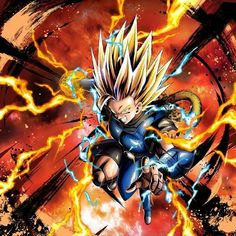 9 Dragon Ball Z Ideas Dragon Ball Z Dragon Ball Dragon Ball Wallpapers