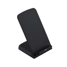 High Quality 3 Coils Qi Cell Phone Wireless Charger Charging Stand Holder Dock PAD for Samsung Galaxy S3 S4 S5 battery charging