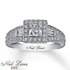 ❤ my ring :)