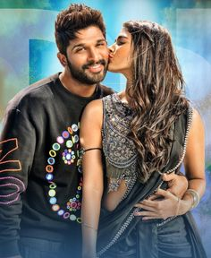 stylest Allu Arjun new trading style amazing pictures collection - Life is Won for Flying (wonfy)