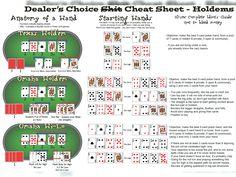 Win win casino slots