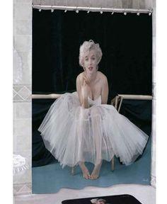 301-Marilyn-bailarina