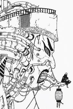 pain in the hidden rain village Wallpaper Naruto Shippuden, Naruto Wallpaper, Naruto Shippuden Anime, Anime Naruto, Naruto Drawings, Naruto Art, Naruto And Sasuke, Naruto Tattoo, Anime Tattoos
