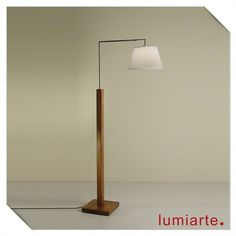 luminária de coluna - Pesquisa Google