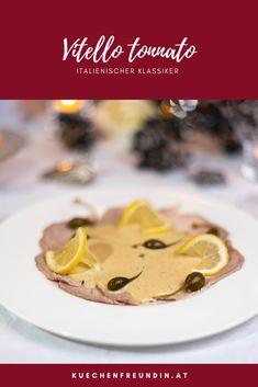 Dessert, Foodblogger, Post, Pancakes, Breakfast, Italian Cuisine, Italian Recipes, Recipes With Chicken, Creamy Sauce