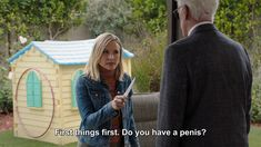 Out of context screenshots from The Good Place. Run by Multiverse Radio, home of Forkin' Bullshirt: The Good Place Podcast. Available on iTunes, Spotify, Stitcher,. Eleanor The Good Place, Tv Quotes, Place Quotes, Everything Is Fine, A Series Of Unfortunate Events, Best Series, Classic Tv, Best Shows Ever, Reaction Pictures