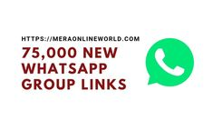 join new WhatsApp groups — Steemit Whatsapp Phone Number, Whatsapp Mobile Number, Girls Group Names, Girl Group, Girl Number For Friendship, Massage Girl, Secret Relationship, Girls Phone Numbers, Dating Girls