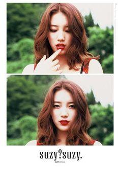 """miss A スジ、初のソロ写真集を発売…""""ありのままのスジの魅力"""" - ENTERTAINMENT - 韓流・韓国芸能ニュースはKstyle"""