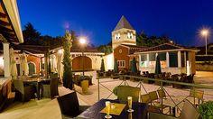 Croatia, Umag, Hotel Sol Garden Istra**** http://relaxino.com/hr/hrvatska-umag-hotel-sol-garden-istra