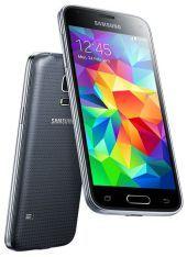 Samsung Galaxy S5 Mini, la versión reducida del popular Galaxy S5
