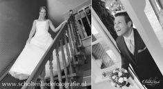 www.scholtenlindefotografie.nl bruidsfotografie met oog voor detail.