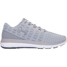 new products 62aad 82dde Under Armour Women s Threadborne Slingflex Running Shoes Man Gear, Gear S,  Size 12 Women