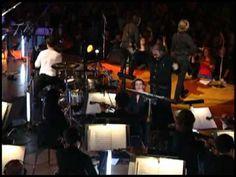 Symphony & Metallica [CD 1] (Completo).avi - YouTube