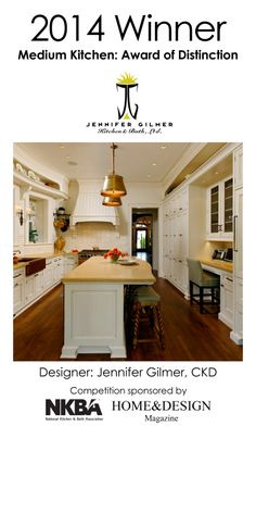 Award-Winning Kitchen & Bath Design and Remodeling Services in DC, Maryland, Virginia, Delaware. Kitchen And Bath Design, Kitchen Decor, Kitchen Ideas, Best Kitchen Layout, Medium Kitchen, Kitchen Facelift, Southern Living Homes, Luxury Kitchens, Kitchen Remodel