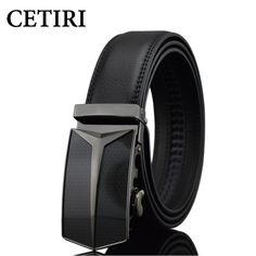 2d7342a637648 32 Best Fashion Belts images in 2017 | Fashion belts, Belt buckles, Belt