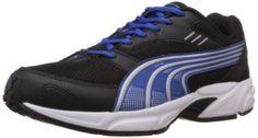 Puma-Mens-Pluto-Dp-Running-Shoes-300x161 Puma Casual Shoes Below 1500