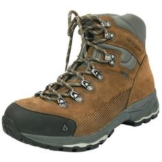 e266d3608ade 9 Best Top 10 Best Selling Men s Hiking Boots Reviews images
