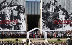 memorial day omaha 2014