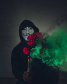 Joker Photos, Cool Pictures, Great Photos, Perfect Image, Perfect Photo, Awesome, Ideas, Cool Roof, Anonymous