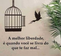 Jesus me libertou Words Quotes, Wise Words, Life Quotes, Great Sentences, New People, Where Is My Mind, Sweet Words, More Than Words, Be Yourself Quotes
