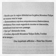 Mon Boudoir : Livres & Co: Citation du jour John Green, Good Vibes Only, Messages, Words, Boudoir, Quotes, Films, Lectures, Inspiration