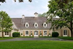 Austin-patterson-disston-architects-architecture-french-country