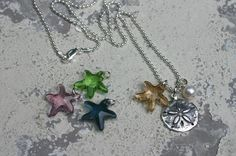 Let's keep the summer spirit alive...here is the next GIVEAWAY....LIKE my FB page (https://www.facebook.com/idazzcustomdesigns).....to DOUBLE your chances, please SHARE this post (please mention the SHARE in your comment). Random winner chosen (must be a fan of page to win) Thursday, July 25 at 8PM EST...soooooo who wants it? http://www.idazz.com/beachy-keen/