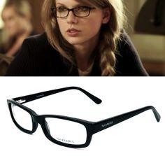 Consigue el #estilo de #TaylorSwift con estas #gafas de Fun
