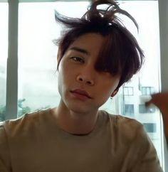 Kpop, Nct 127 Johnny, Nct Group, Kdrama, Fandom, Winwin, Taeyong, Boyfriend Material, K Idols