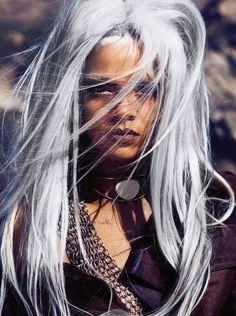TUSH ISSUE 35 // FROM TUSH TO YOU // RIHANNA // photo: Steven Gomillion & Dennis Leupold, creativ direction: Ciarra Pardo, hair: Yusef, make-up: Lora Arellano, manicure: Kimmie Kyess, styling: Nadja Rath, model: Rihanna