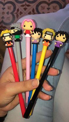 Otaku Anime, Anime Naruto, Anime Diys, Anime Crafts, Naruto Uzumaki Shippuden, Naruto Shippuden Sasuke, Itachi Cosplay, Naruto Clothing, Boruto