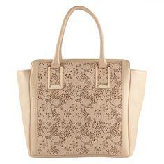 BODNER - sale's sale shoulder bags & totes handbags for sale at ALDO Shoes.