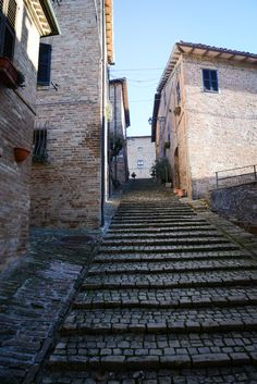 Places To Visit, Italy, House, Home, Haus, Houses, Places Worth Visiting, Italia