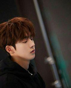 Nam Joo Hyuk Nam Joo Hyuk Lee Sung Kyung, Jong Hyuk, Korean Men, Korean Actors, Asian Actors, Joon Hyung, Park Hyung Sik, Park Bogum, Kim Book