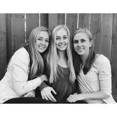 sister sister sister