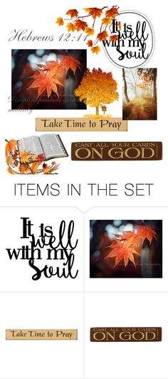 """""""discipline produces growth"""" by parisienmama on Polyvore featuring art"""