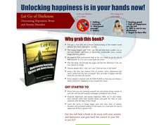 Try Let Go Of Darkness Now- http://www.vnulab.be/lab-review/let-go-of-darkness