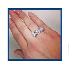 Nine Carats - DYING over this ring! | Keller & George Jewelers